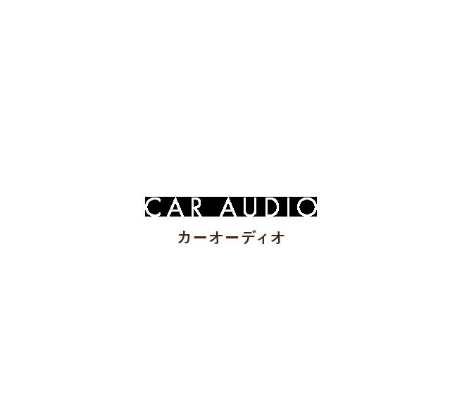 3ren_car_bnr