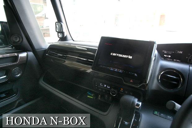 n_box2