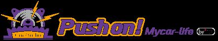 header-logo.2021061502