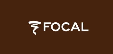half_focal_bnr